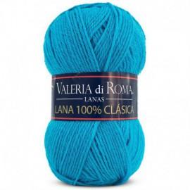 Valeria di Roma Lana 100%...