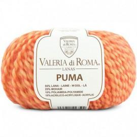 Valeria di Roma Puma
