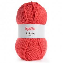 Alaska - 1