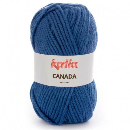 Canada - 1
