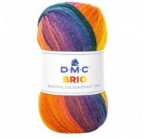 DMC Brio