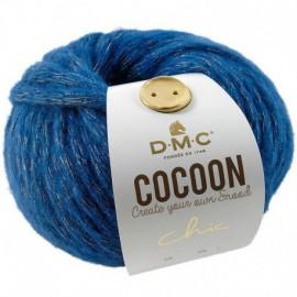 DMC Cocoon Chic