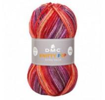DMC Knitty Pop