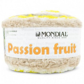 Mondial Passion Fruit