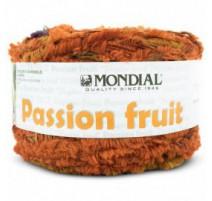 Mondial Passion Fruit