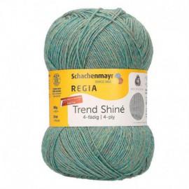Regia Trend Shine - 4-fädig