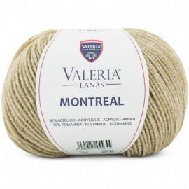 Valeria di Roma Montreal