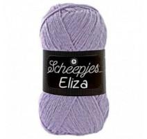 Scheepjes Eliza