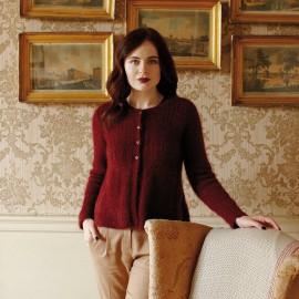 Revista Rowan Nº 64 Knitting & Crochet