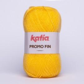 Promo Fin - 159