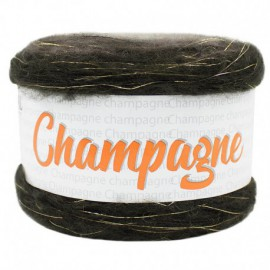 Mondial Champagne