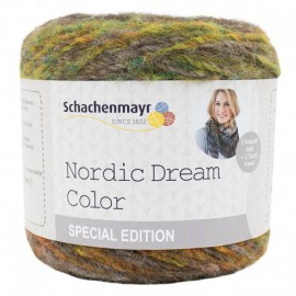 Schachenmayr Nordic Dream...