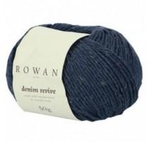 Rowan Denim Revive