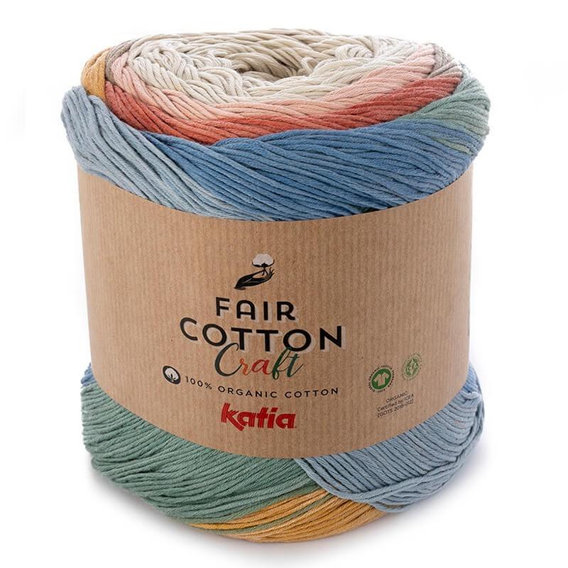 Does #amigurumi inspire you? If you... - Katia Yarns & Fabrics ... | 800x800