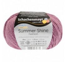 Schachenmayr Summer Shine