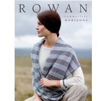 Rowan Zeitschrift - Summerlite Horizons