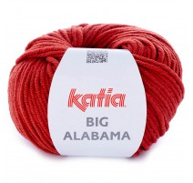 Katia Big Alabama