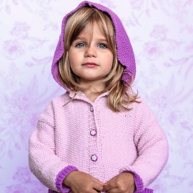 Schachenmayr Magazin 037 Kids Moments - Baby Smiles, Bravo & Bravo Big