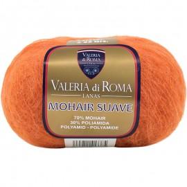 Valeria di Roma Mohair Suave