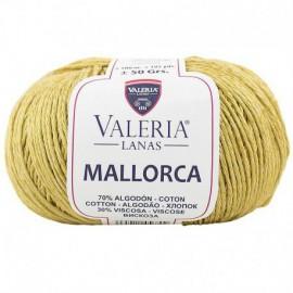 Valeria di Roma Mallorca