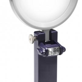 Lupa universal LED - Prym