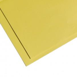 Papel de copia amarillo 82 x 57 cm - Prym