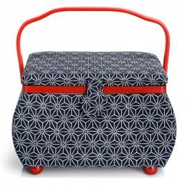 Costurero Grande - Coleccion Kyoto - Prym
