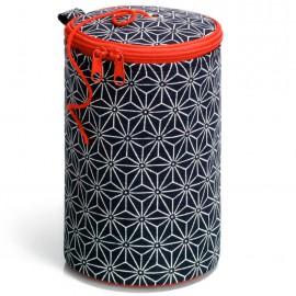 Dispensador de lana - Coleccion Kyoto - Prym