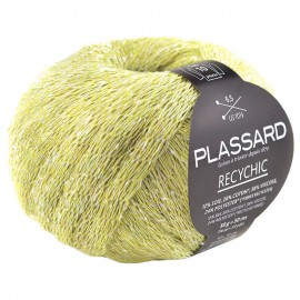 Plassard Recychic