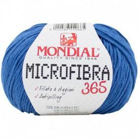 Mondial Microfibra 365
