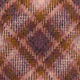 Schachenmayr Planned Pooling Merino 170 Color