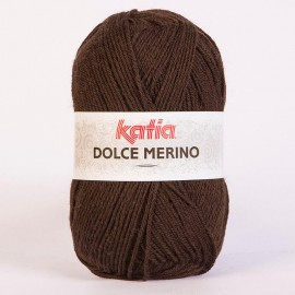 Dolce Merino - 1
