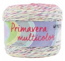 Mondial Primavera Multicolor