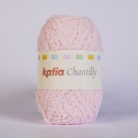 Chantilly - 38