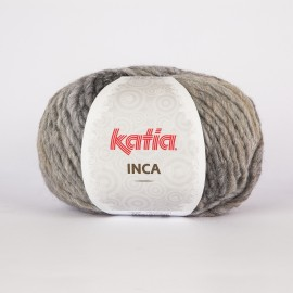 Inca - 100