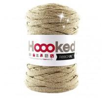 Hoooked Ribbon XL Lurex