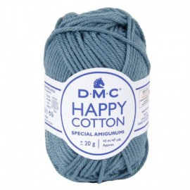 DMC Happy Cotton