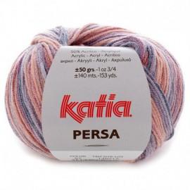 Katia Persa