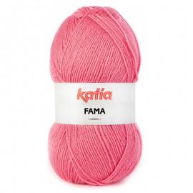 Katia Fama