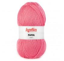 Fama - 159