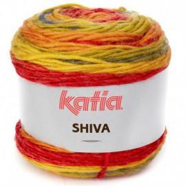 Katia Shiva