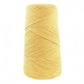 Casasol 100% gekämmte Baumwolle Supreme L