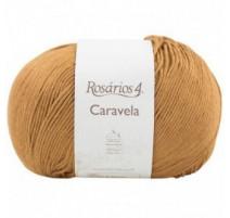 Rosários4 Caravela