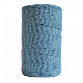 Casasol Veggie Wool