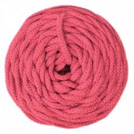 Casasol Cotton Air