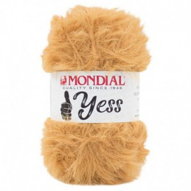 Mondial Yess