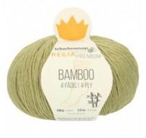 Regia Bamboo
