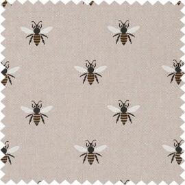 N/ähkorbSewing Bee Design