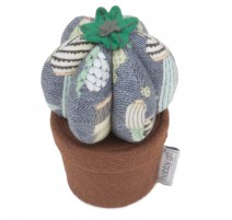 Nadelkissen - Cactus Hoedown