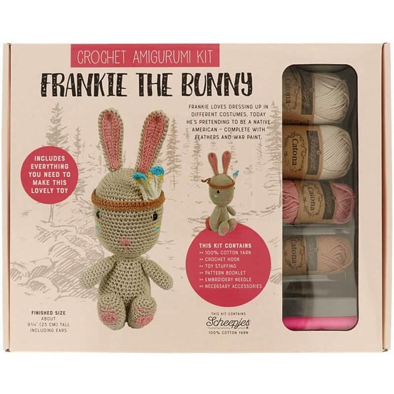 Amazon.com: Little Girls Amigurumi Crochet Pattern (Easy Crochet ... | 800x800